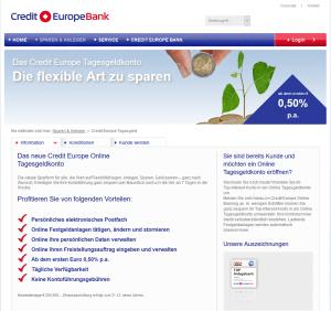 credit-europe-bank-tagesgeld