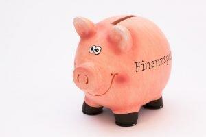 piggy-bank-1047211_960_720