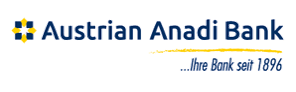 austrian-anadi-bank-logo-transparent