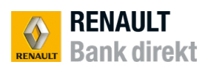 renault-bank-direkt-logo-transparent