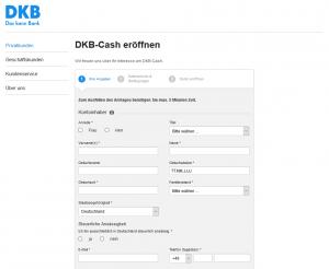 dkb-cash-visa-2
