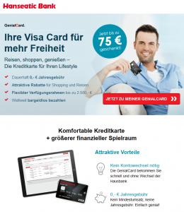 hanseatic-genialcard