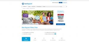 barclaycard-new-visa