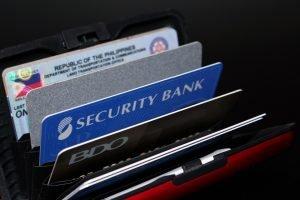 credit-cards-163900_960_720