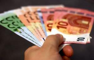 money-1005465_960_720