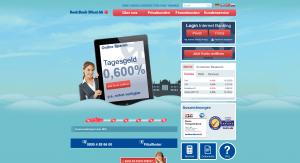 denizbank-screenshot