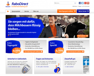 rabodirect-startseite