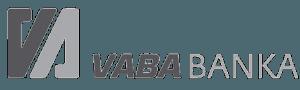 vaba-banka-logo-transparent