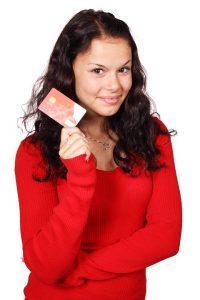 Kreditkarte Testsieger 2020
