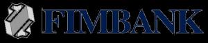 fimbank-log-transparent
