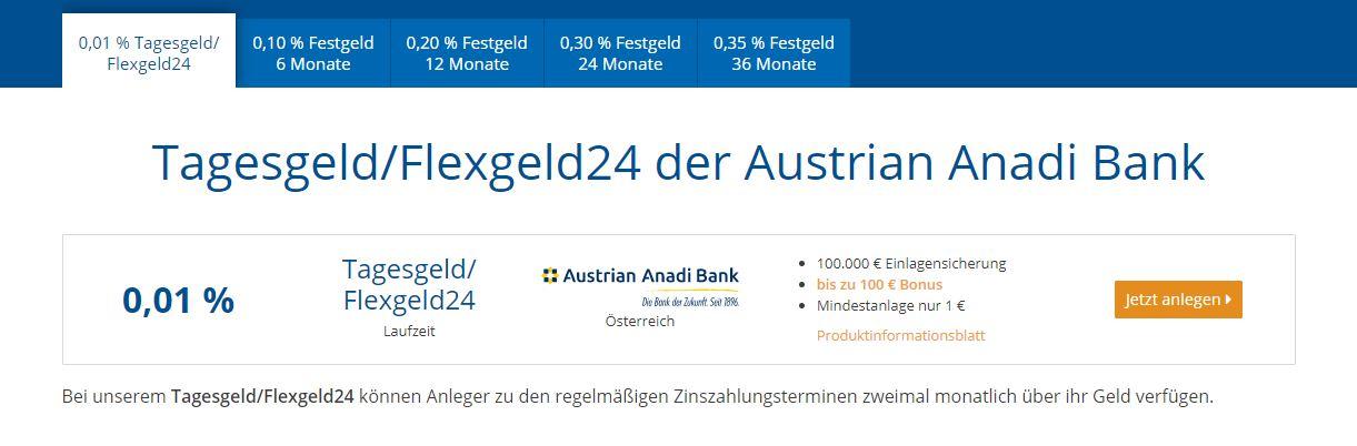 austrian-anadi-bank-startseite