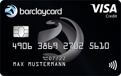 1Barclaycard_New