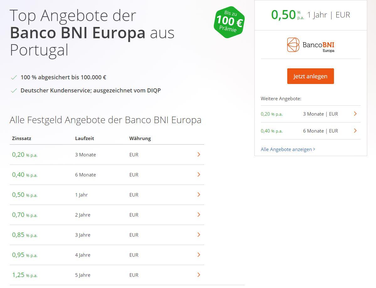 screen_Bancobni1