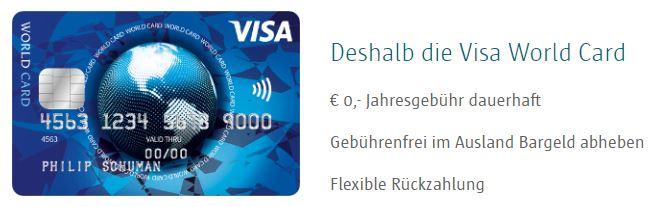 ics-visa-world-card-3
