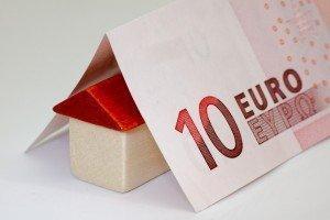 money-168025_960_720