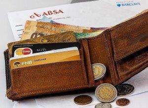 wallet-401080_960_720