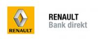Renault Bank