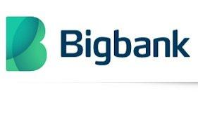 bigbank-logo