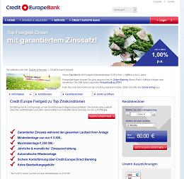 screen_crediteurope