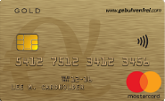 Advanzia_MasterCard_Gold1