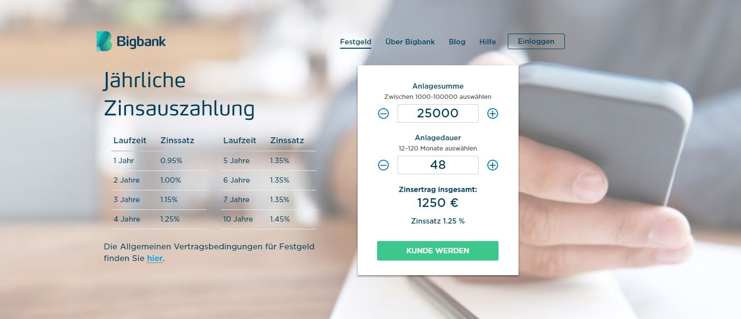 screen_bigbank