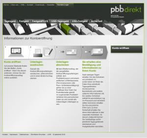 pbb-info