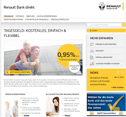 renault-bank-direkt_tagesgeld