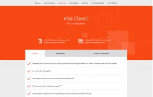 wuestenrot-visa-classic
