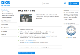 dkb_visa