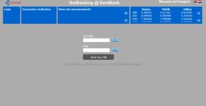 screen_kentbank2