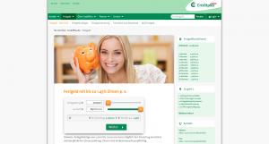 creditplus-startseite