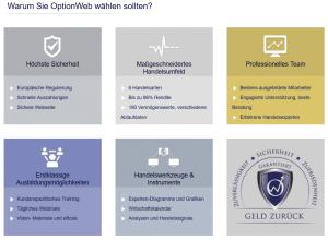 optionweb-1