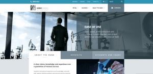 J&T-banka-homepage