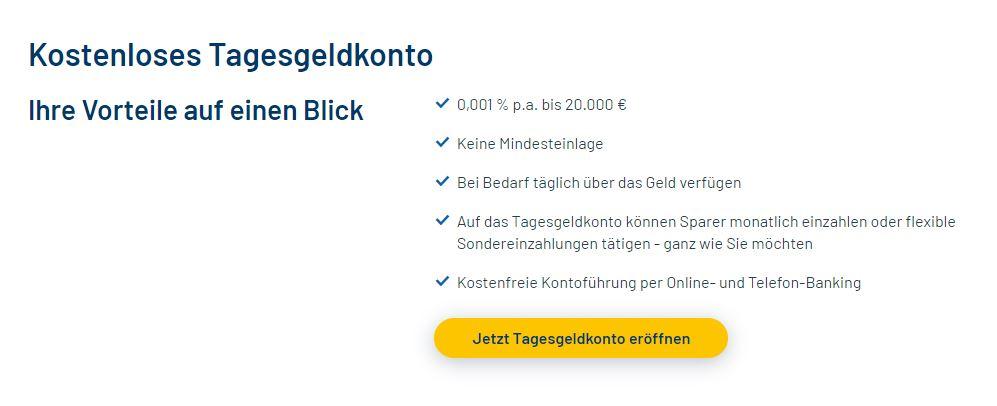 1822direkt_tagesgeldkonto