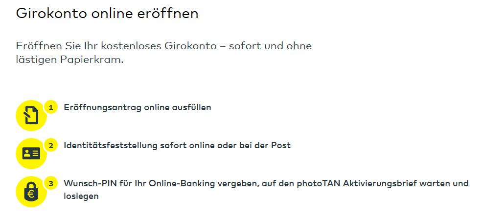 comdirect_screenshot