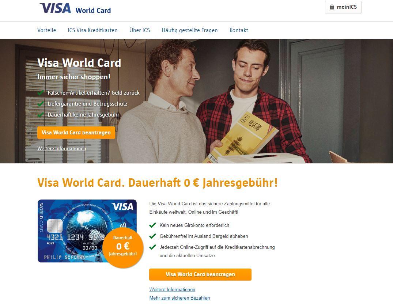 ics-visa-world-card-1