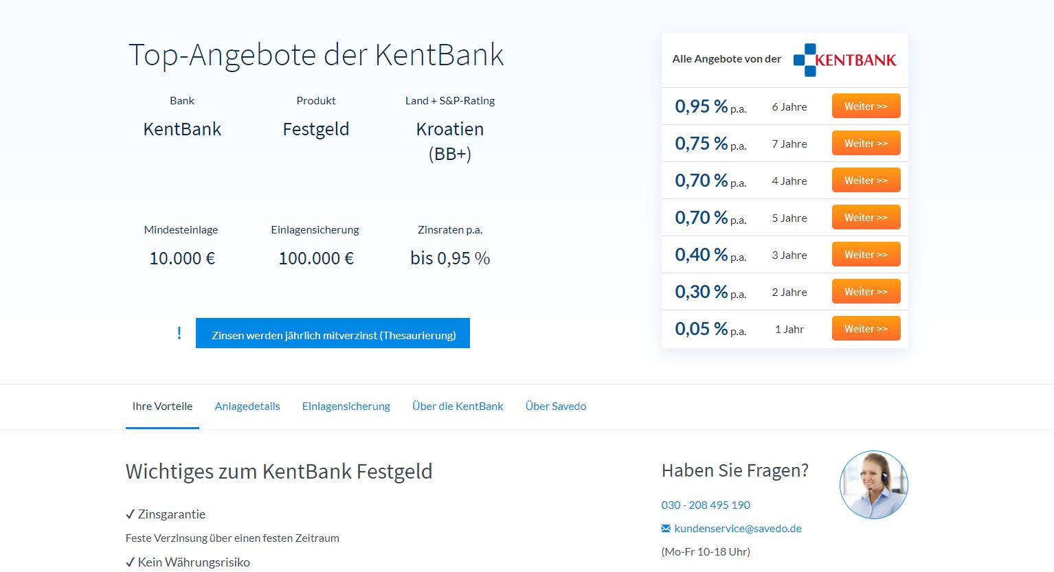 screen_kentbank