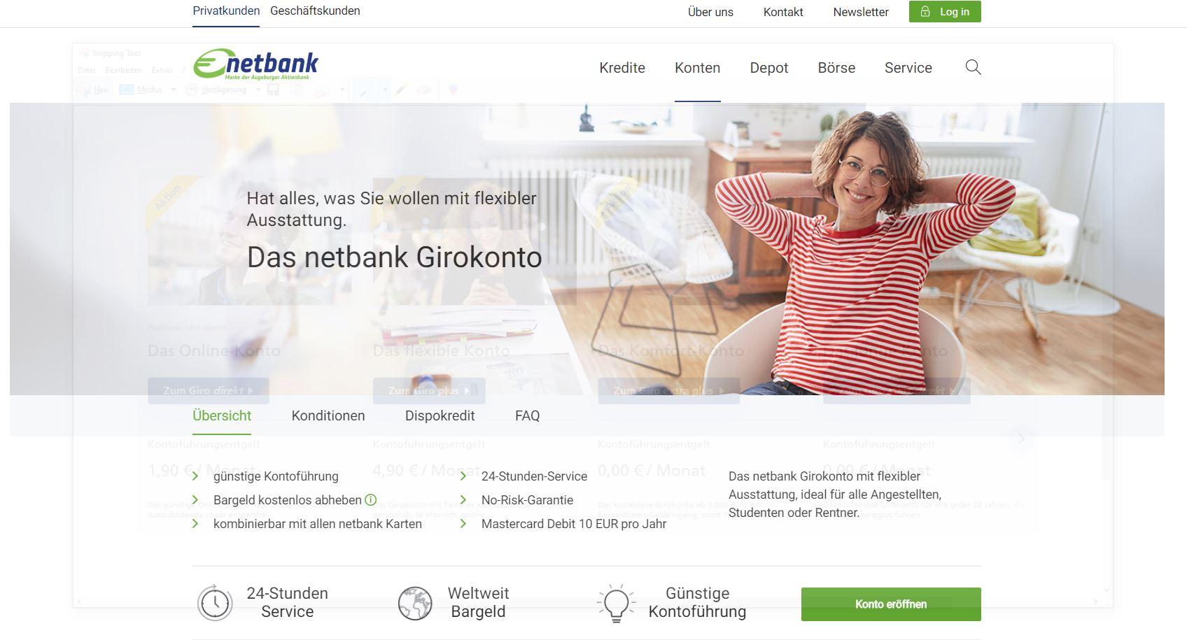 netbank_giro