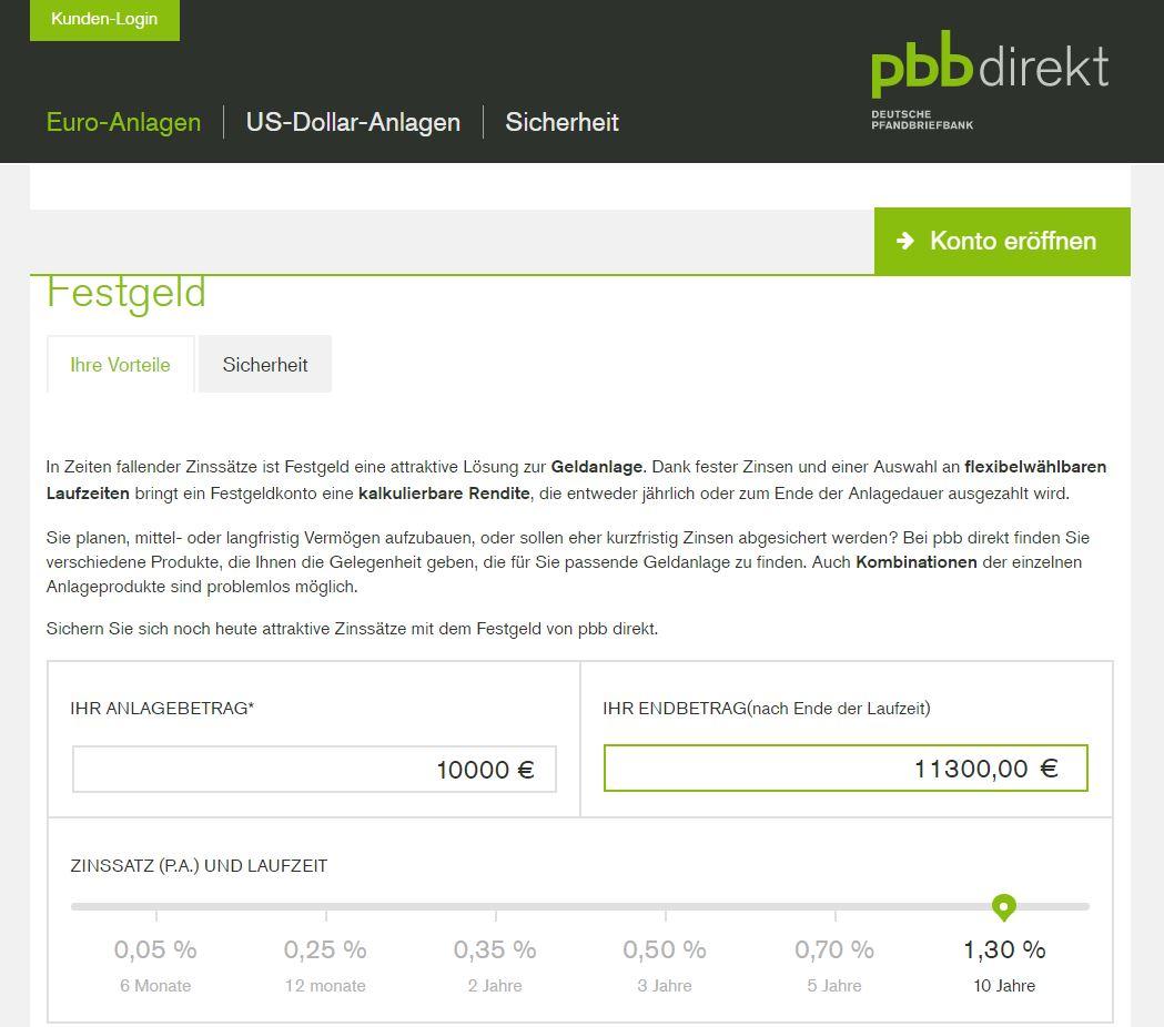 pbb-direkt-startseite